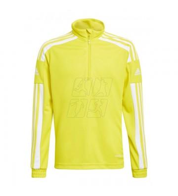 Bluza adidas Squadra 21 Jr GP6468