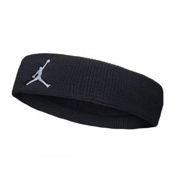 Opaska Nike Jordan Jumpman M JKN00-101