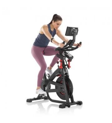 Rower spinningowy Bowflex C7