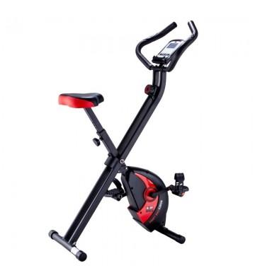 Rower magnetyczny składany Body Sculpture Smart BC2929