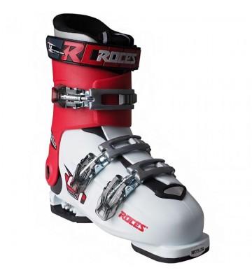 Buty narciarskie Roces Idea Free 450492 15