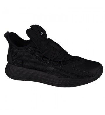 Buty adidas Pro Boost Low M G58681