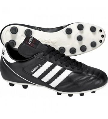 Buty piłkarskie adidas Kaiser 5 Liga FG 033201