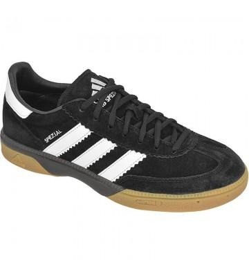 Buty do piłki ręcznej adidas Handball Spezial M M18209