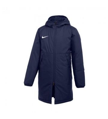 Płaszcz Nike Park 20 Junior CW6158-451