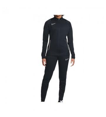 Dres Nike Dri-FIT Academy 21 W DC2096-010