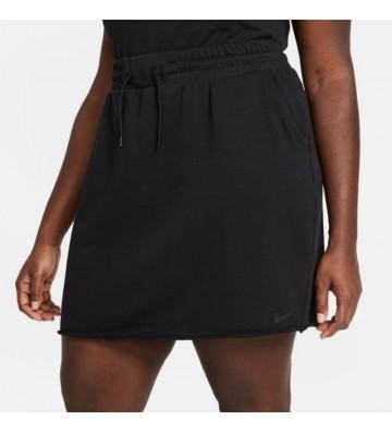Spódnica Nike Sportswear Icon Clash Women's Skirt W DC5499 010