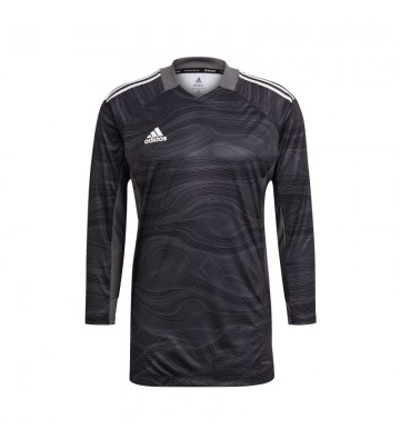Koszulka bramkarska adidas Condivo 21 Goalkeeper M GT8419