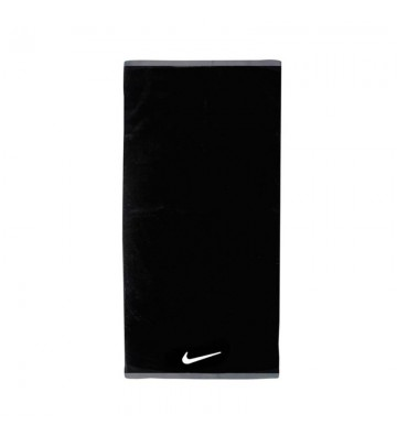 Ręcznik Nike Fundamental NET17-010/M