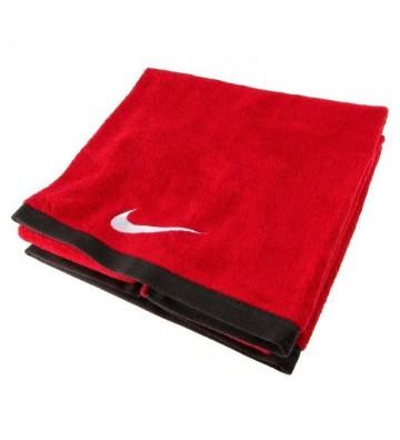 Ręcznik Nike Fundamental Tower M NET17643MD