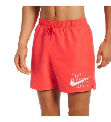 Spodenki kąpielowe Nike Volley M NESSA566 631