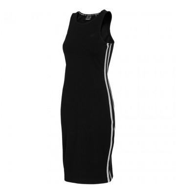 Sukienka 4F W H4L21 SUDD012 20S