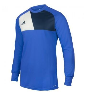 Koszulka bramkarska adidas Assita 17 M AZ5399