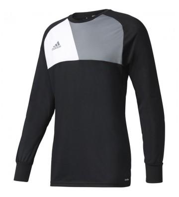 Koszulka bramkarska adidas Assita 17 M AZ5401