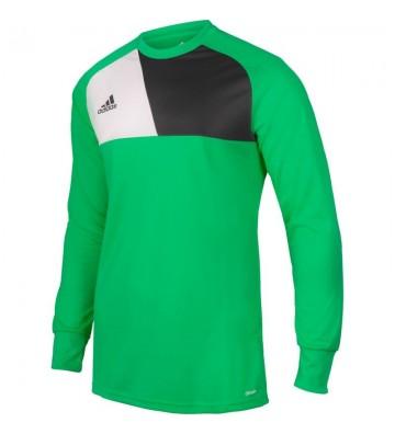 Koszulka bramkarska adidas Assita 17 M AZ5400