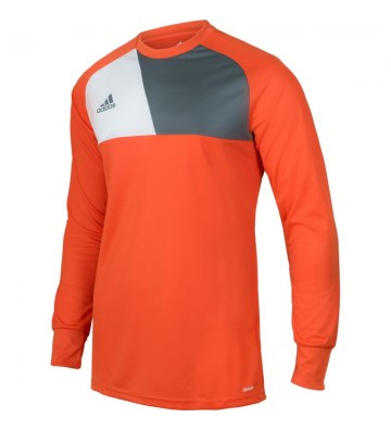 Koszulka bramkarska adidas Assita 17 M AZ5398