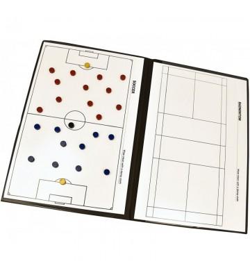 Tablica taktyczna Select A4 SEL10642