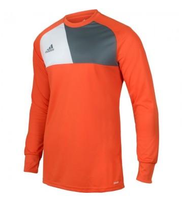 Koszulka bramkarska adidas Assita 17 Junior AZ5398