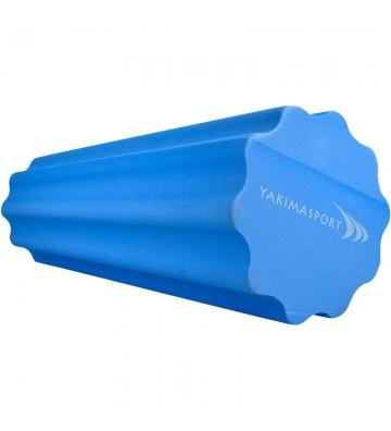 Wałek, Roller fitness do masażu Yakimasport 100130