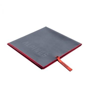 Ręcznik Alpinus Tarifa 75x150cm CH43596
