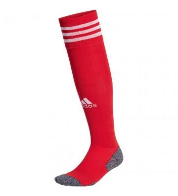 Skarpety piłkarskie adidas Adi21 Sock GN2992