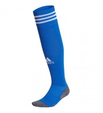Getry piłkarskie adidas Adi 21 GK8962