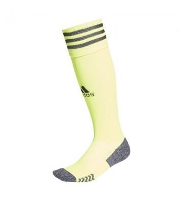 Getry piłkarskie adidas Adisock 21 GN2985