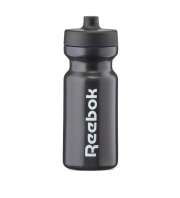 Bidon Reebok 500ml RABT-11004BK