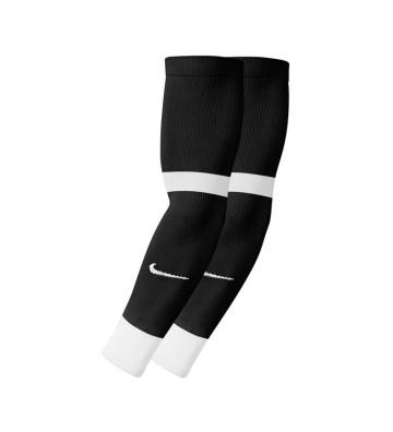 Getry piłkarskie Nike MatchFit CU6419-010v