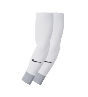 Getry piłkarskie Nike MatchFit CU6419-100