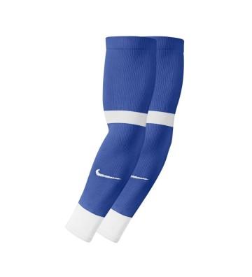 Getry piłkarskie Nike MatchFit CU6419-401