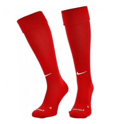 Getry Nike Classic II Sock 394386-648