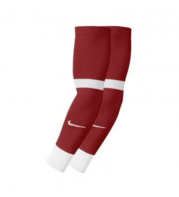 Getry piłkarskie Nike MatchFit CU6419-657