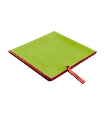 Ręcznik Alpinus Canoa 50x100cm CH43594