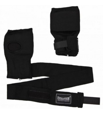 Rękawice elastyczne Evolution SB-310