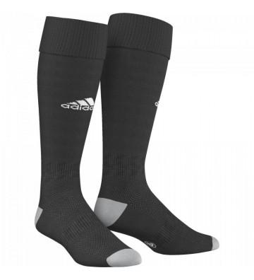 Getry adidas Milano 16 AJ5904
