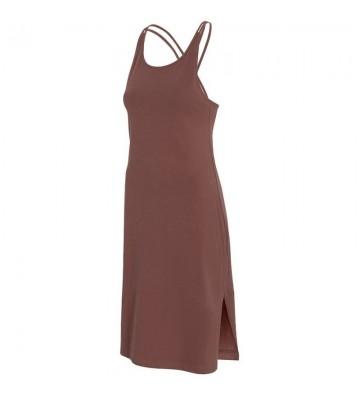 Sukienka 4F W H4L21-SUDD013 60S