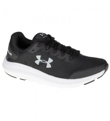 Buty Under Armour GS Surge 2 W 3022870-001