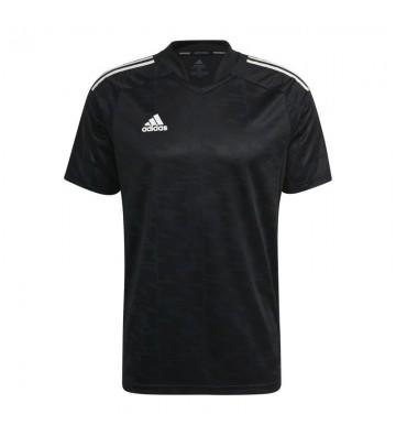 Koszulka adidas Condivo 21 M GJ6790