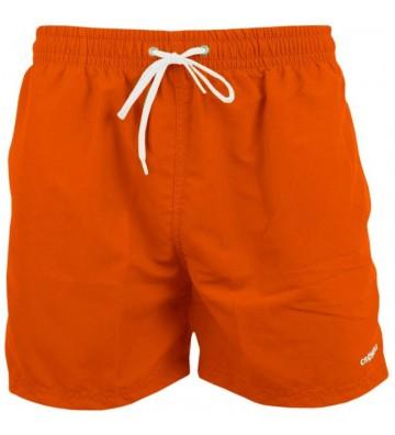 Szorty kąpielowe Crowell M 300/400 pomarańczowe