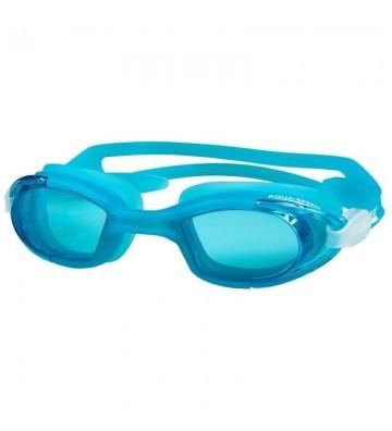 Okulary pływackie Aqua-Speed Marea zielony