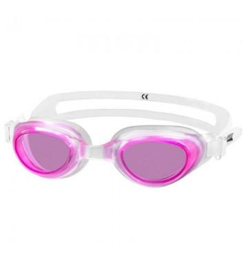 Okulary pływackie Aqua-Speed Agila Jr 066-27