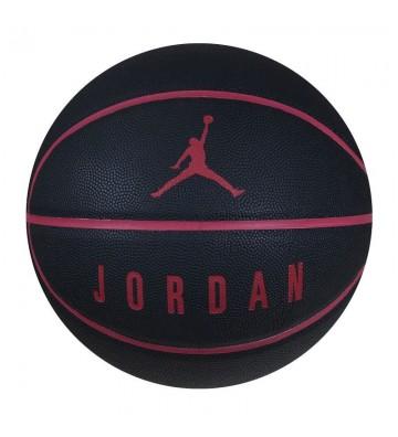 Piłka Nike Jordan Ultimate 8P JKI12-053