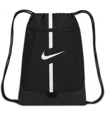Worek Nike Academy DA5435-010