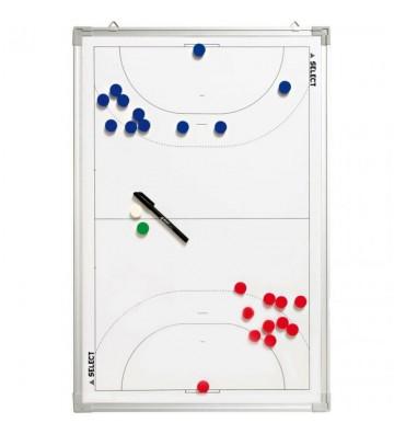 Tablica taktyczna Select 60x90 2627
