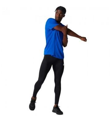 Spodnie Asics Core Tight M 2011C345-001