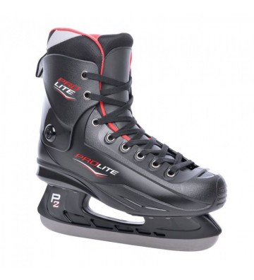 Łyżwy hokejowe Tempish Pro Lite '20 1300001002