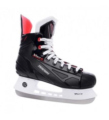 Łyżwy hokejowe Tempish Volt-S 1300000215