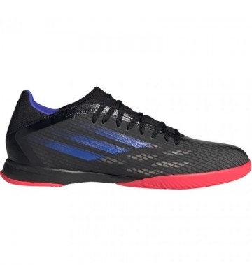 Buty piłkarskie adidas X Speedflow.3 IN M FY3303