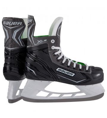 Łyżwy hokejowe Bauer X-LS Int 1058934